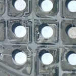 bp_oiltanks1