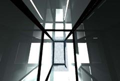 shower2.jpg (11079 bytes)