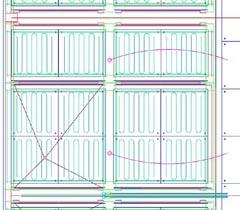 unitplan.jpg (20427 bytes)